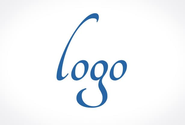 How to Choose a Logo Design that Is Perfect for You